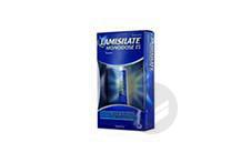 Monodose 1 Solution Pour Application Cutanee Tube De 4 G