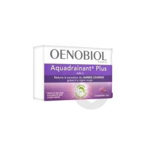 Aquadrainant Plus Cpr B 45
