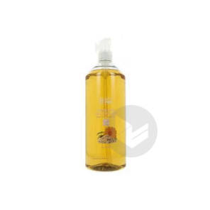 Shampooing Usage Frequent Fl Pompe 1 L
