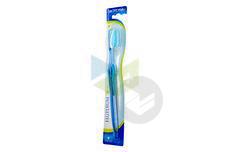Vitale Colour Brosse Dents Souple