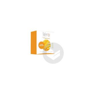 Lero Premunil Defenses Naturelles 30 Capsules