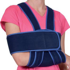 Bandage D Immobilisation D Epaule Taille 4