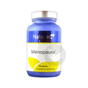 Menopause 60 Gelules