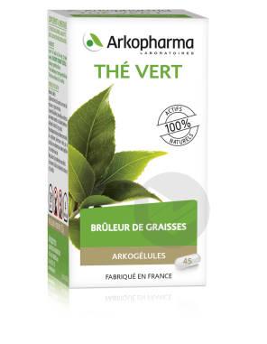 The Vert 40 Vg Bio