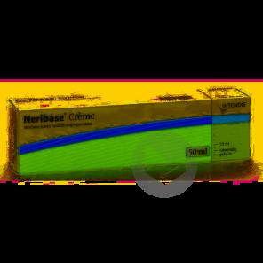 Neribase Creme Excipient 30 G