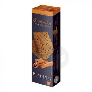 Biscuit Speculoos X 20