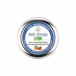 Anti Stress Bio 45 G