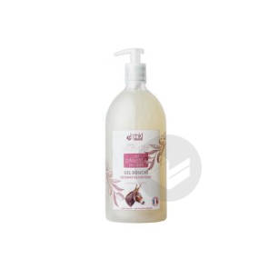 Gel Douche Anesse 1 L