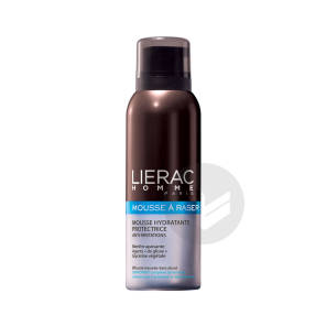 Mousse A Raser 150 Ml