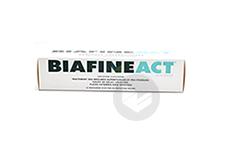 Emulsion Pour Application Cutanee Tube De 139 5 G