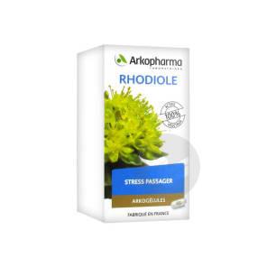 Arkogelules Rhodiorelax Gel Fl 45