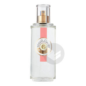 Shiso Eau Fraiche Parfumee Bienfaisante Vaporisateur 100 Ml