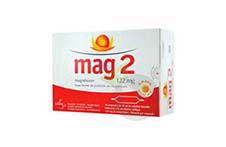 2 122 Mg Solution Buvable Sans Sucre 30 Ampoules De 10 Ml