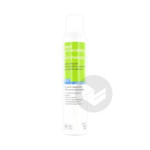 Allergoforce Spray Environnement 150 Ml