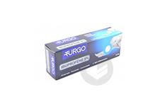 Urgo 5 Gel Tube De 60 G