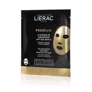Premium Masque Or Sublim 20 Ml