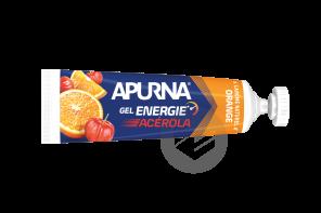 Gel Energie Passage Difficile Acerola Orange