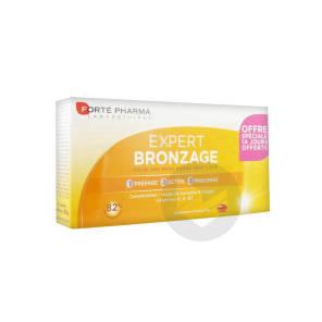 Expert Bronzage Cpr B 56