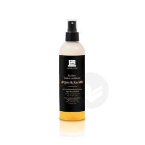 Spray Conditionneur 250 Ml