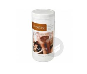 Entremet Chocolat Pot Economique 500 G