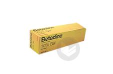 10 Gel Pour Application Cutanee Tube De 30 G