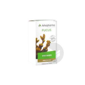 Arkogelules Fucus Gel Fl 45