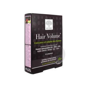 Hair Volume Cpr Croissance Volume Cheveux B 30