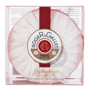 Savon Parfume 100 G