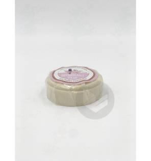 Recharge Deodorant Sans Huile Essentielle 35 G