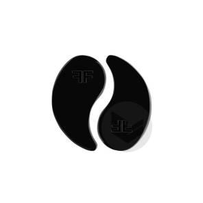 /assets/images/produits/default_product.png