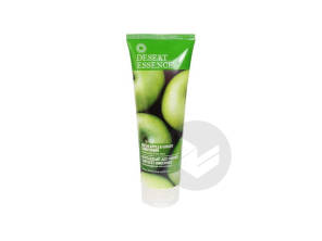 Apres Shampoing Pomme Verte Gingembre 237 Ml