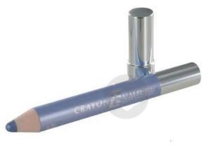 Crayon Lumiere Bleu Tempete 1 6 G