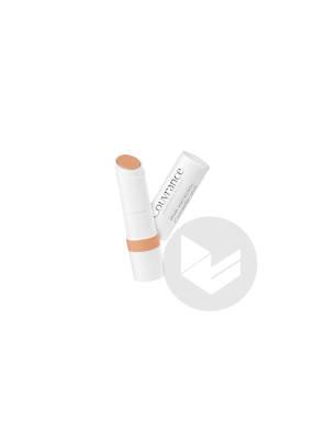 Stick Correcteur Corail Hyperchromie Brune 3 5 G
