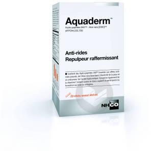 Aquaderm
