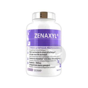 Zenaxyl 90 Gelules