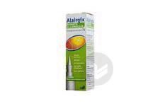 Rhinite Allergique Cromoglicate De Sodium 2 Solution Pour Pulverisation Nasale Flacon De 15 Ml