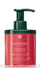 Tonucia Masque Repulpant 200 Ml