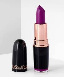 Iconic Pro Lipstick Liberty 3 2 G