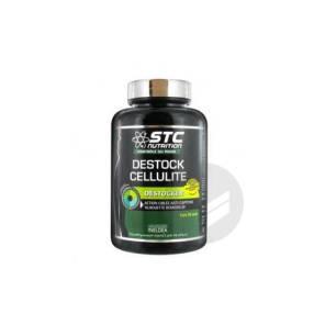 Destock Cellulite Gel B 90