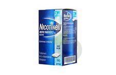 2 Mg Gomme A Macher Medic Menthe Fraicheur Sans Sucre 8 Plaquettes De 12