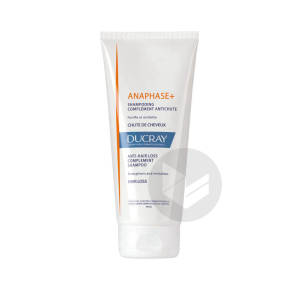 Anaphase Shampooing Complement Anti Chute T 200 Ml