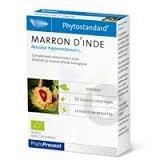 Phytostandard Marron Dinde Gel B 20