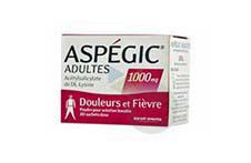 1000 Mg Poudre Pour Solution Buvable En Sachet Dose Adulte Boite De 20