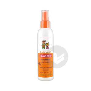 Petit Junior Spray Demelant Fl 150 Ml