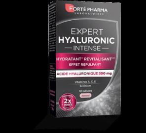 Expert Hyaluronic Intense Gel B 30
