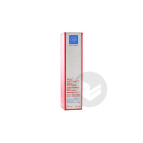 Huile Fortifiante Ongles Et Cuticules 5 Ml
