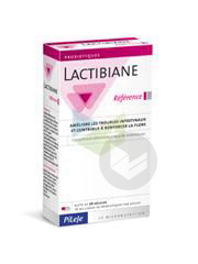Lactibiane Reference Ferm Lac 10 Sach 2 5 G