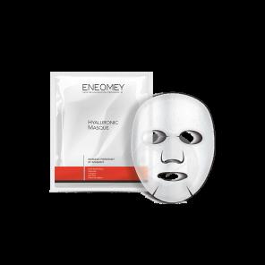 Hyaluronic Masque Hydratant Et Apaisant