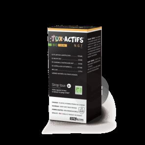 Synactifs Tuxactifs 3 Ans 125 Ml