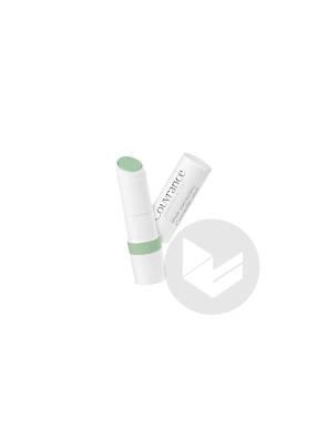 Stick Correcteur Vert Hyperchromie Rouge 3 5 G